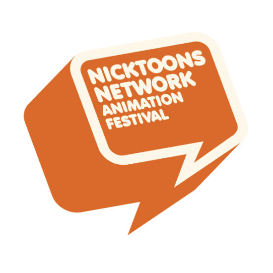 nicktoons_film_festival